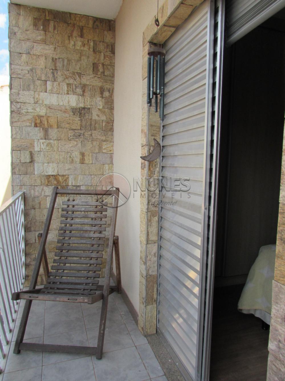 Comprar Casa / Sobrado em Osasco apenas R$ 630.000,00 - Foto 19