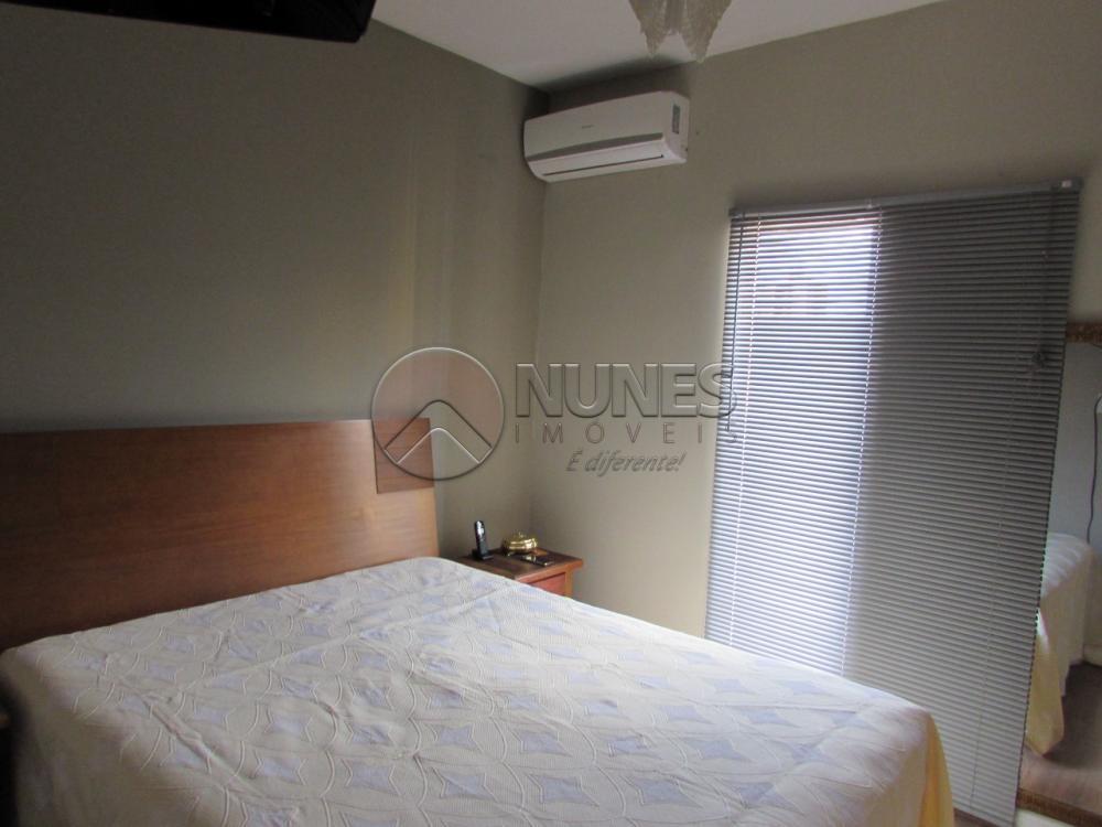 Comprar Casa / Sobrado em Osasco apenas R$ 630.000,00 - Foto 20