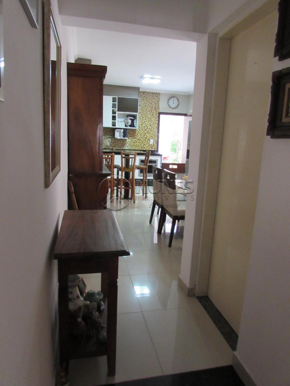 Comprar Casa / Sobrado em Osasco apenas R$ 630.000,00 - Foto 21