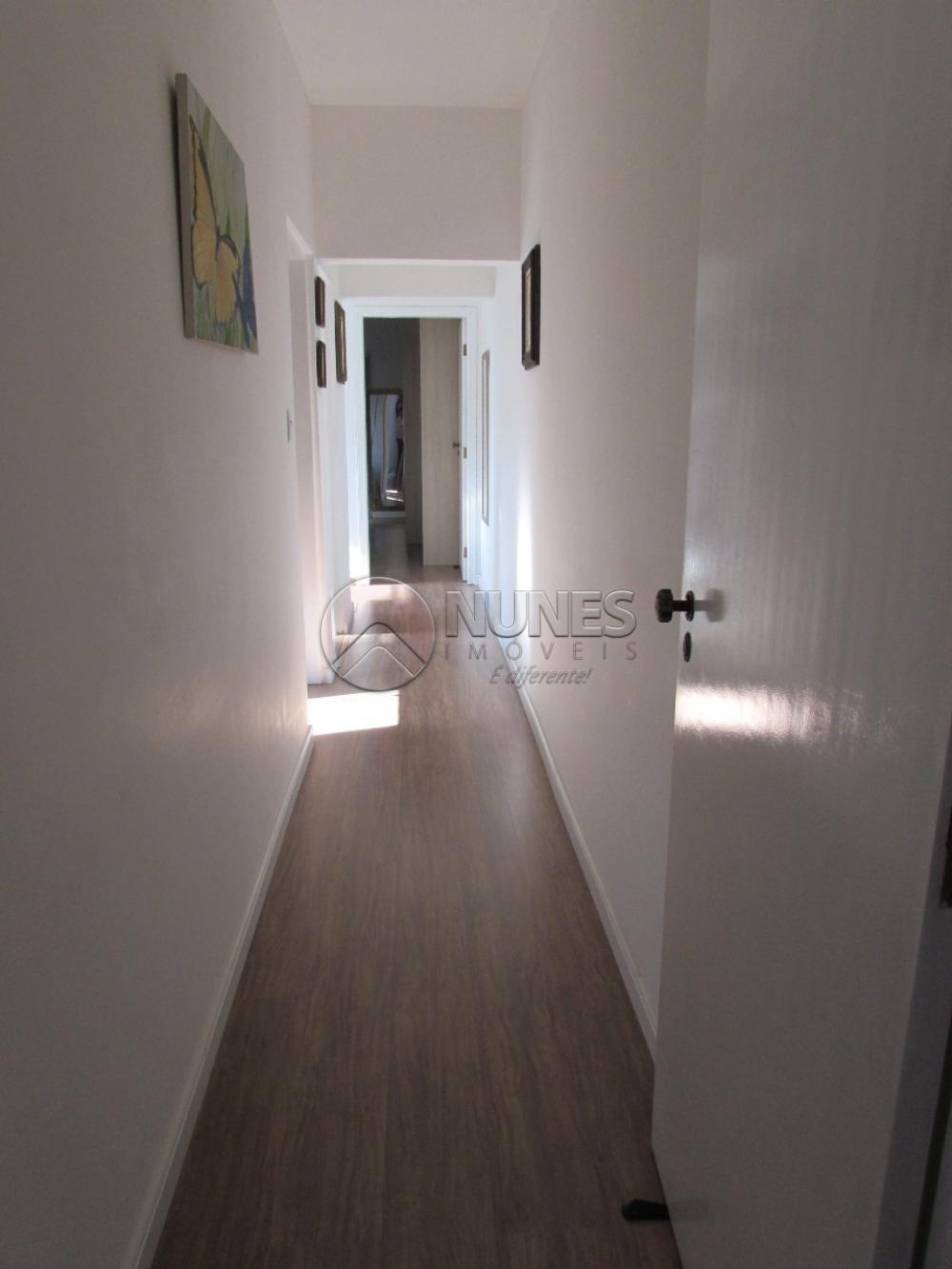 Comprar Casa / Sobrado em Osasco apenas R$ 630.000,00 - Foto 23