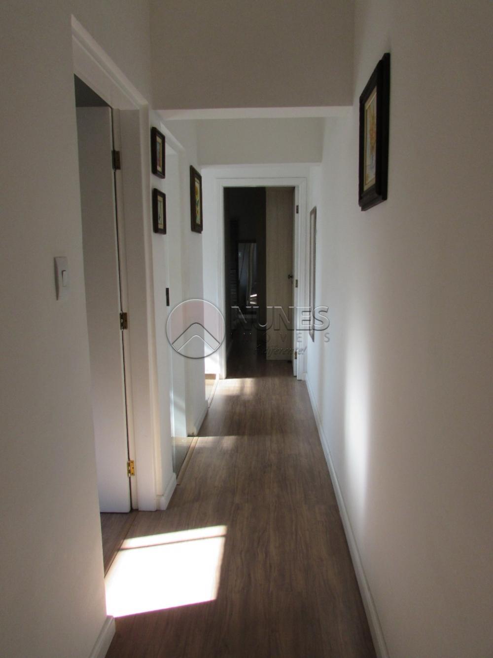 Comprar Casa / Sobrado em Osasco apenas R$ 630.000,00 - Foto 24