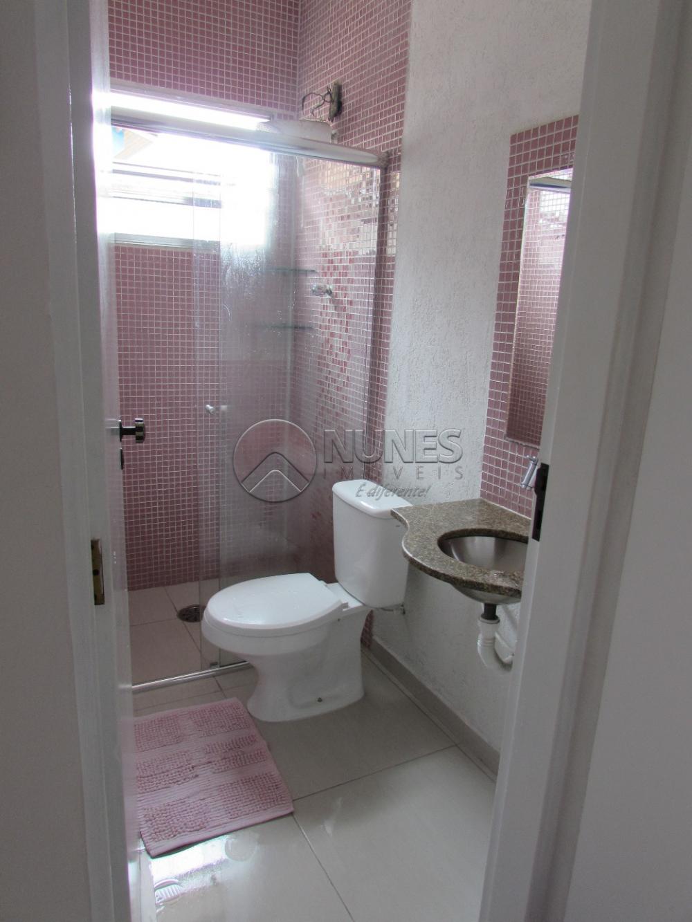 Comprar Casa / Sobrado em Osasco apenas R$ 630.000,00 - Foto 25