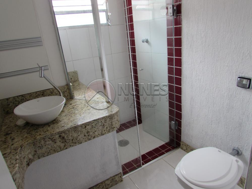 Comprar Casa / Sobrado em Osasco apenas R$ 630.000,00 - Foto 26