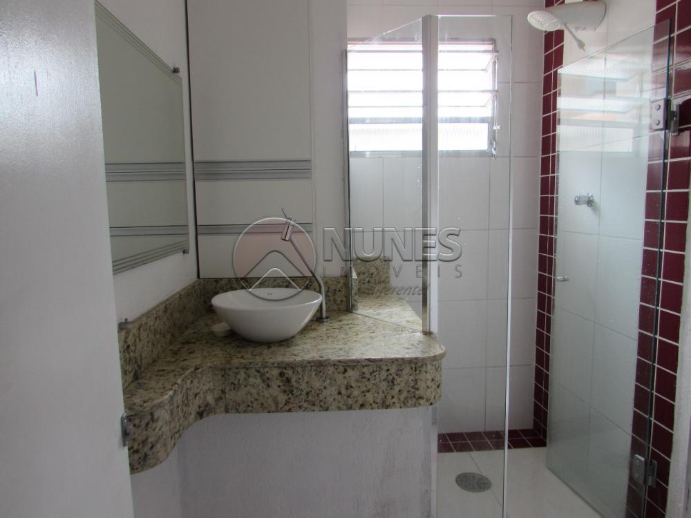 Comprar Casa / Sobrado em Osasco apenas R$ 630.000,00 - Foto 27