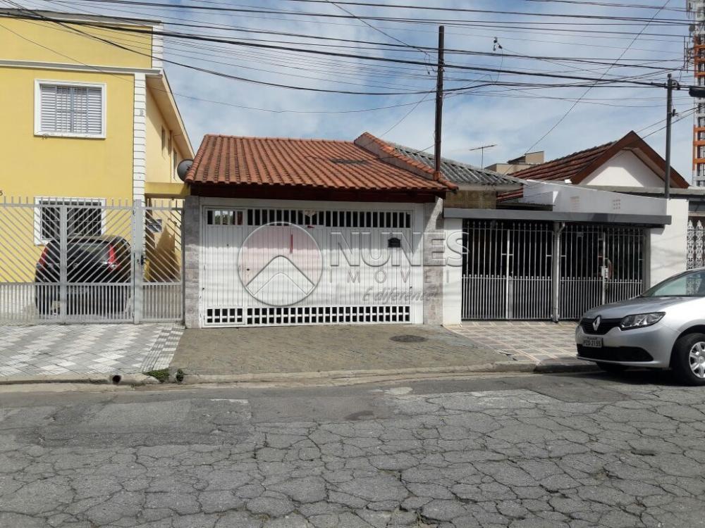 Comprar Casa / Terrea em Osasco apenas R$ 800.000,00 - Foto 2