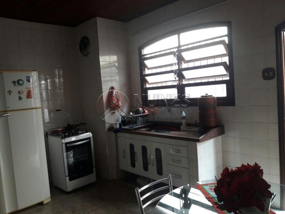 Comprar Casa / Terrea em Osasco apenas R$ 800.000,00 - Foto 5
