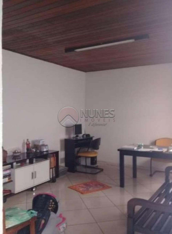 Comprar Casa / Terrea em Osasco apenas R$ 800.000,00 - Foto 8
