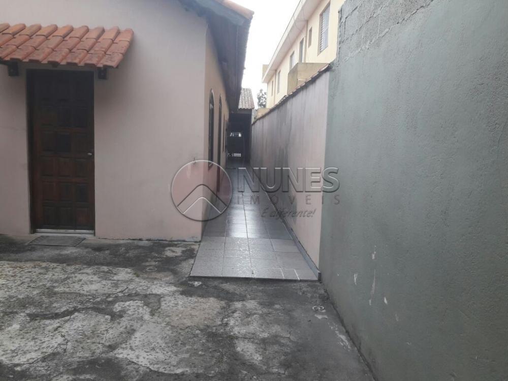 Comprar Casa / Terrea em Osasco apenas R$ 800.000,00 - Foto 11