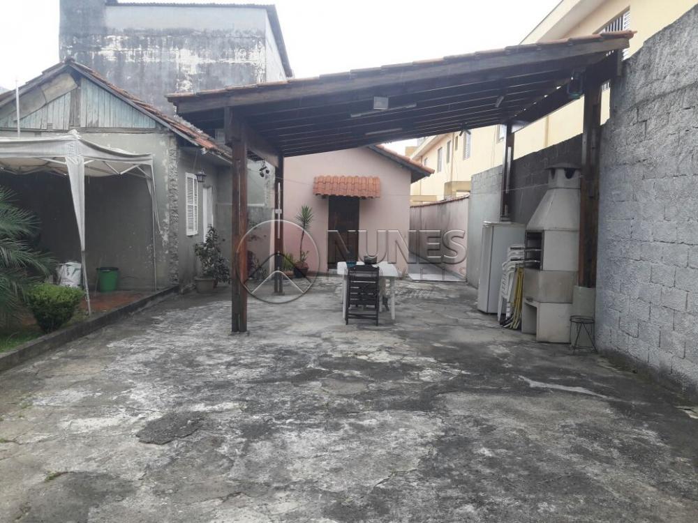 Comprar Casa / Terrea em Osasco apenas R$ 800.000,00 - Foto 10