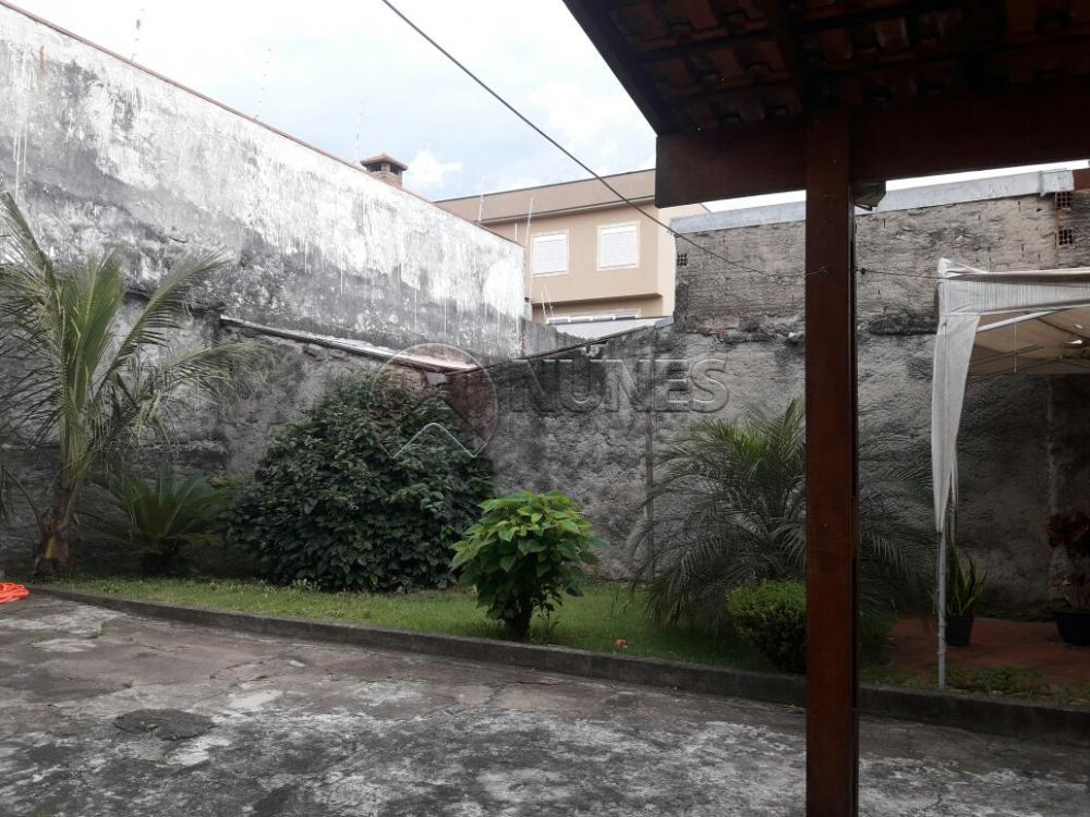 Comprar Casa / Terrea em Osasco apenas R$ 800.000,00 - Foto 12