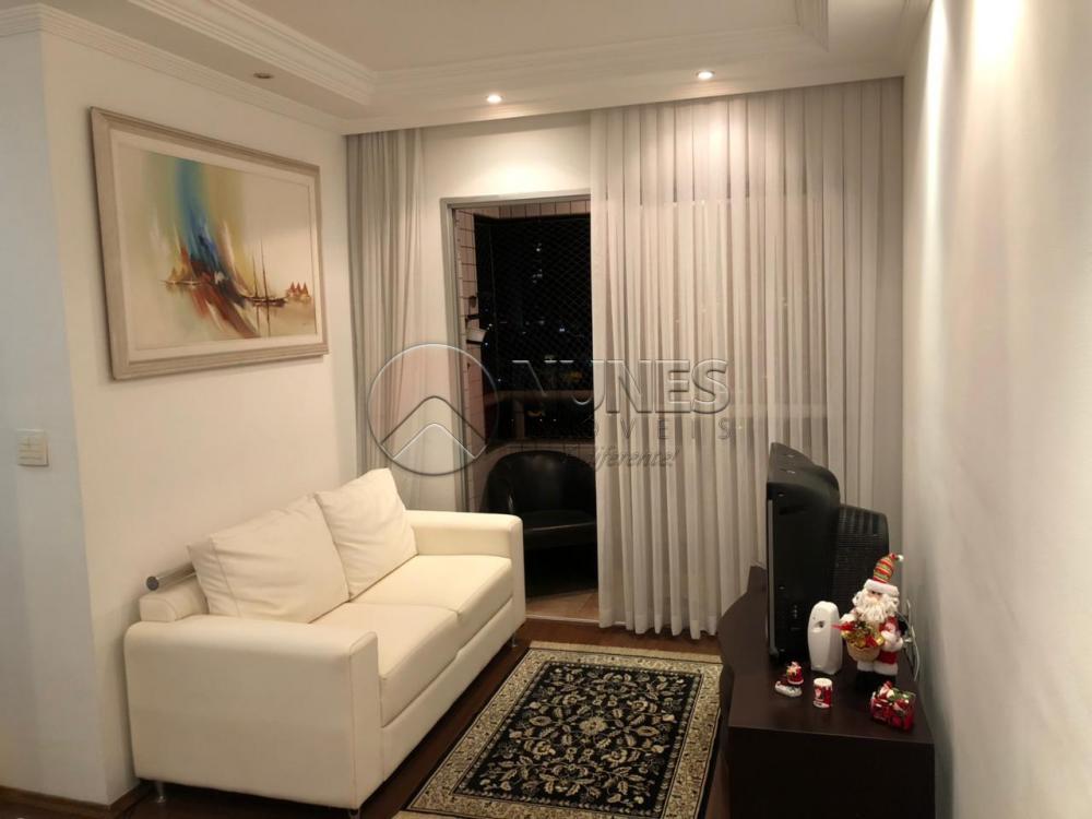 Comprar Apartamento / Padrão em Osasco R$ 450.000,00 - Foto 1