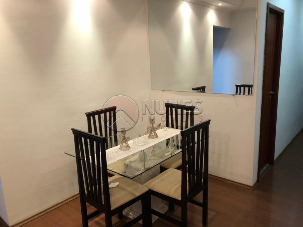 Comprar Apartamento / Padrão em Osasco R$ 450.000,00 - Foto 7