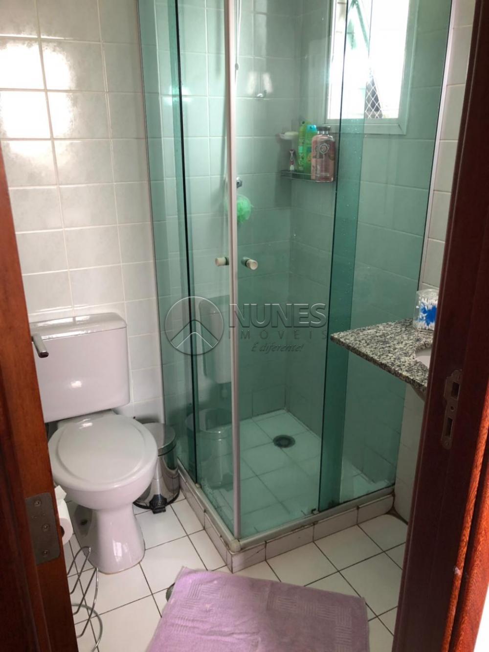 Comprar Apartamento / Padrão em Osasco R$ 450.000,00 - Foto 17