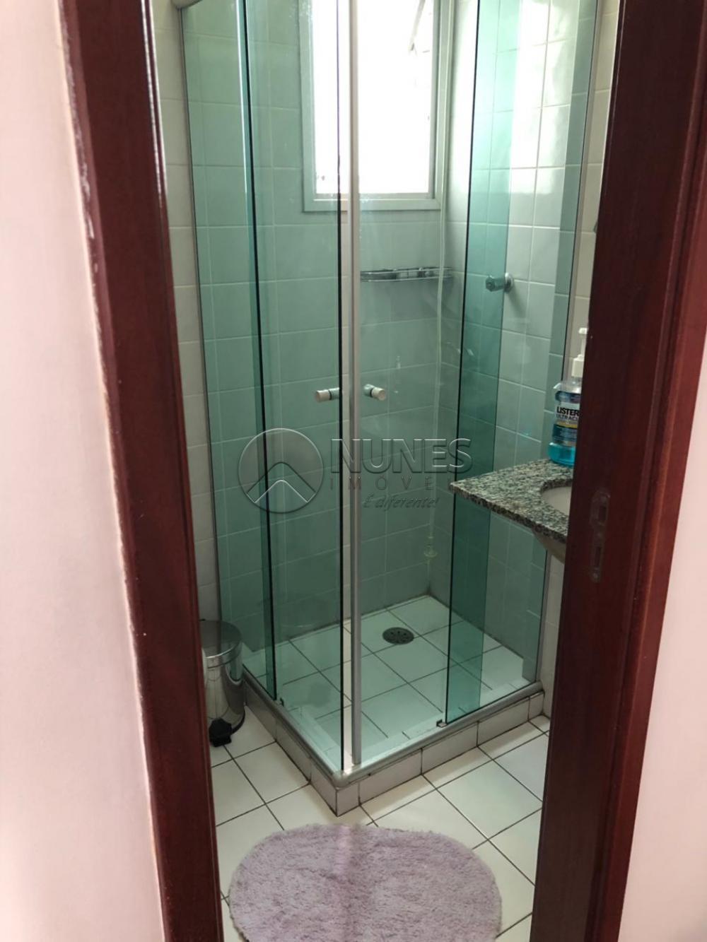 Comprar Apartamento / Padrão em Osasco R$ 450.000,00 - Foto 19