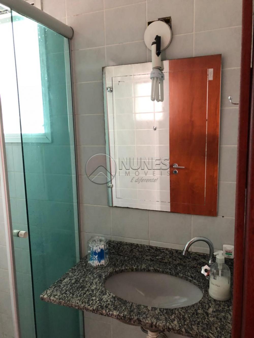 Comprar Apartamento / Padrão em Osasco R$ 450.000,00 - Foto 20