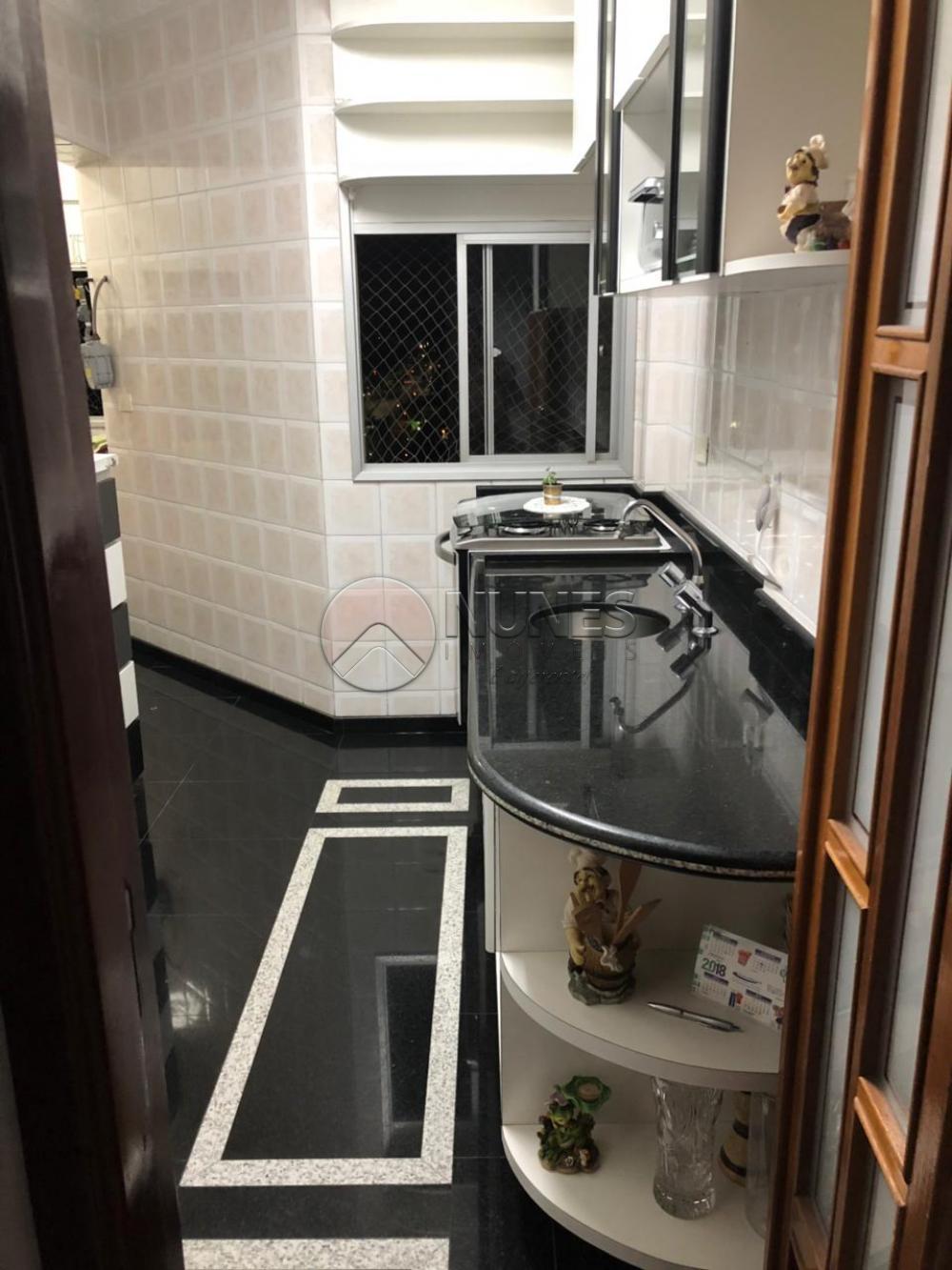 Comprar Apartamento / Padrão em Osasco R$ 450.000,00 - Foto 24