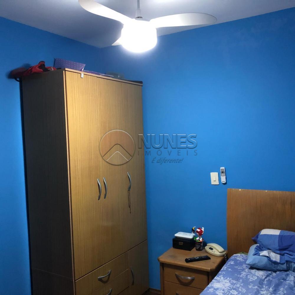 Comprar Apartamento / Padrão em Osasco R$ 450.000,00 - Foto 25