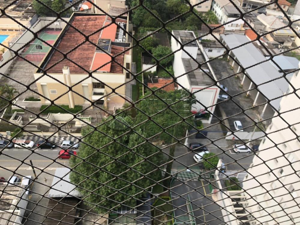 Comprar Apartamento / Padrão em Osasco R$ 450.000,00 - Foto 30