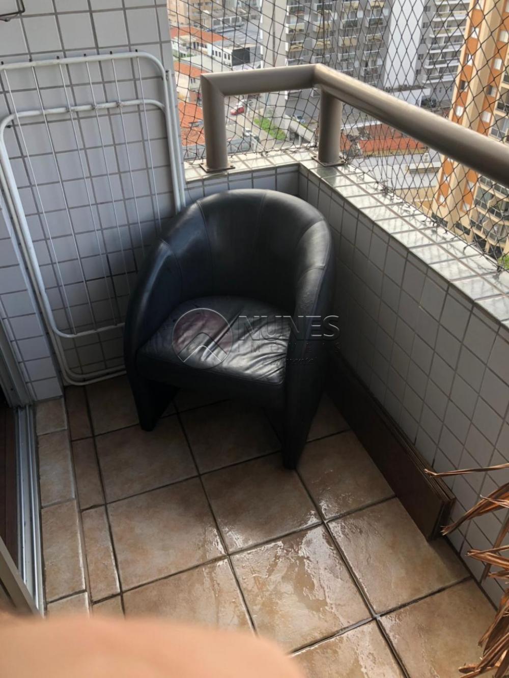 Comprar Apartamento / Padrão em Osasco R$ 450.000,00 - Foto 31