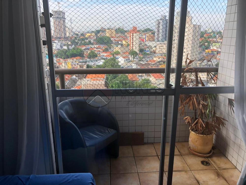 Comprar Apartamento / Padrão em Osasco R$ 450.000,00 - Foto 33