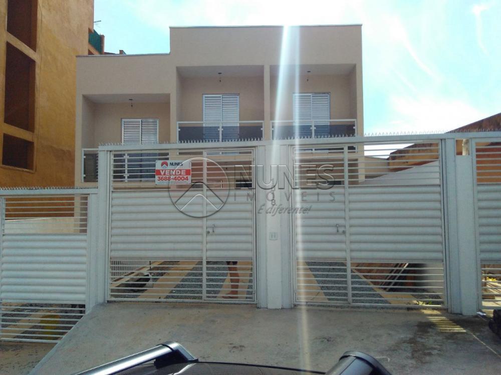 Comprar Casa / Cond.fechado em Cotia apenas R$ 235.000,00 - Foto 1