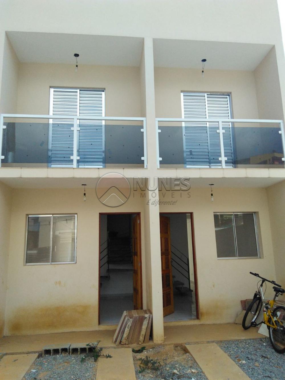 Comprar Casa / Cond.fechado em Cotia apenas R$ 235.000,00 - Foto 2