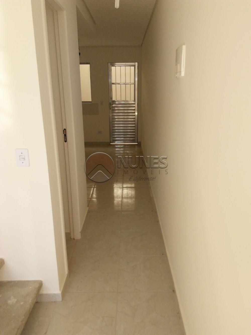 Comprar Casa / Cond.fechado em Cotia apenas R$ 235.000,00 - Foto 4