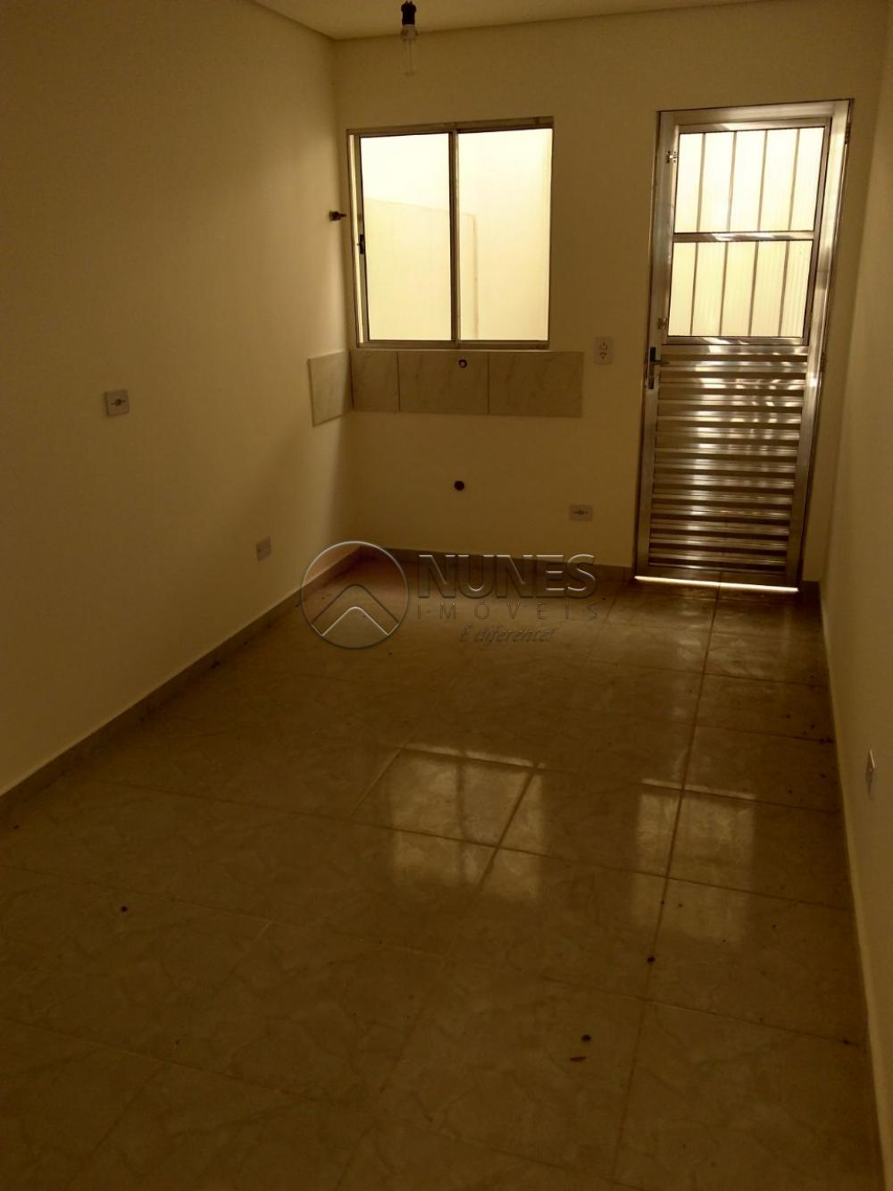 Comprar Casa / Cond.fechado em Cotia apenas R$ 235.000,00 - Foto 5