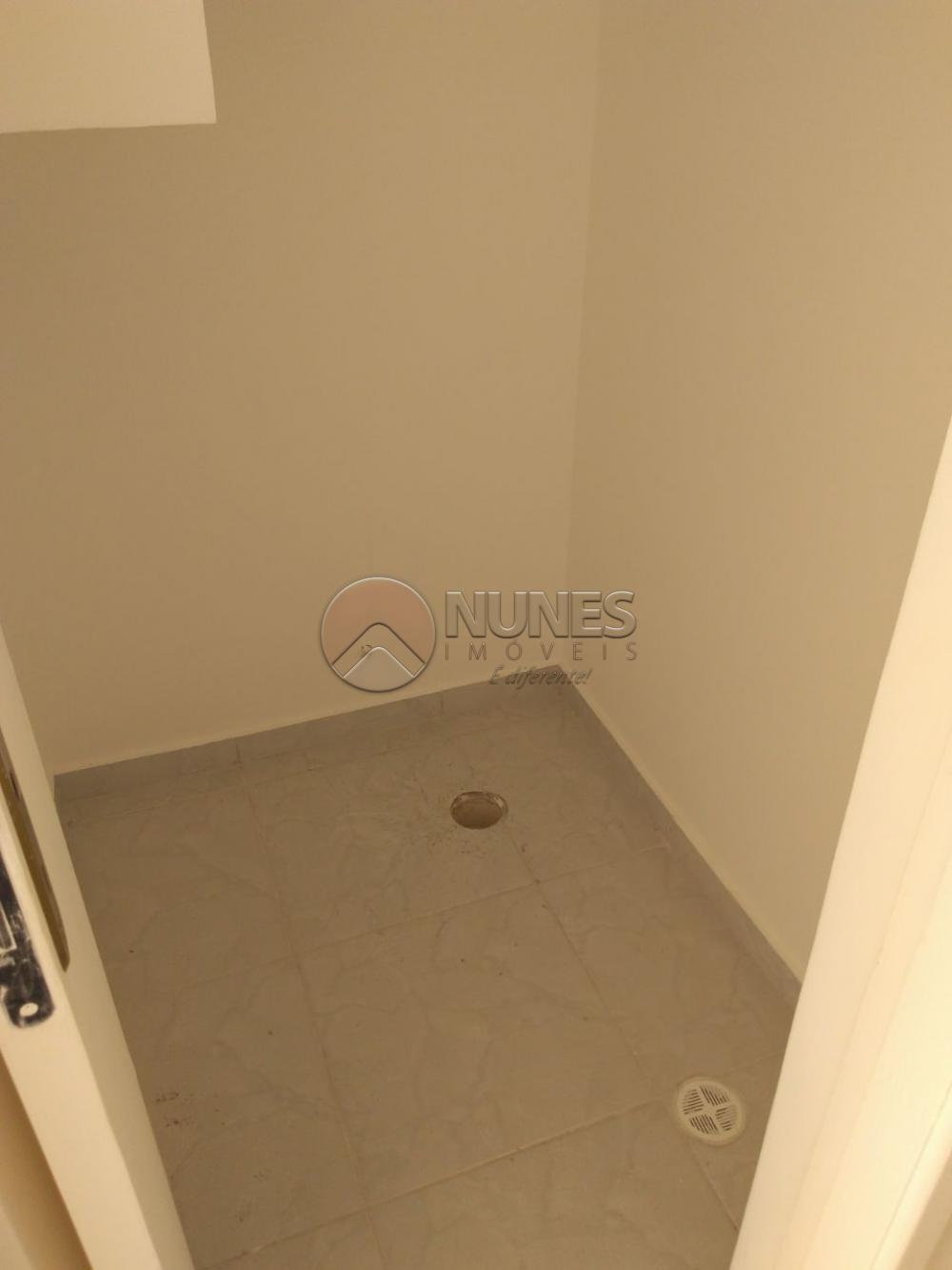 Comprar Casa / Cond.fechado em Cotia apenas R$ 235.000,00 - Foto 6