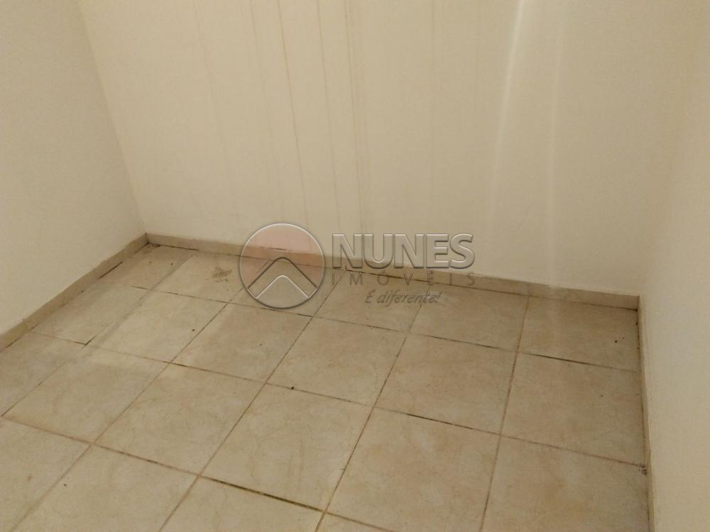 Comprar Casa / Cond.fechado em Cotia apenas R$ 235.000,00 - Foto 7