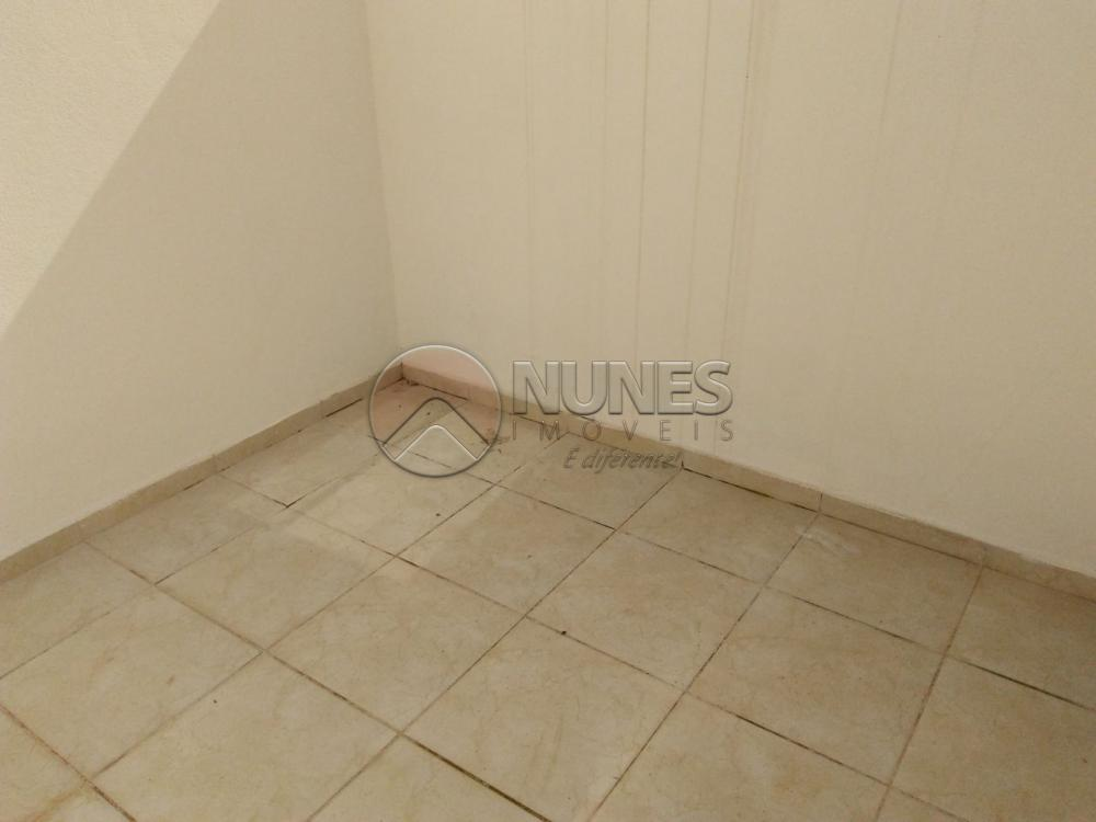 Comprar Casa / Cond.fechado em Cotia apenas R$ 235.000,00 - Foto 8