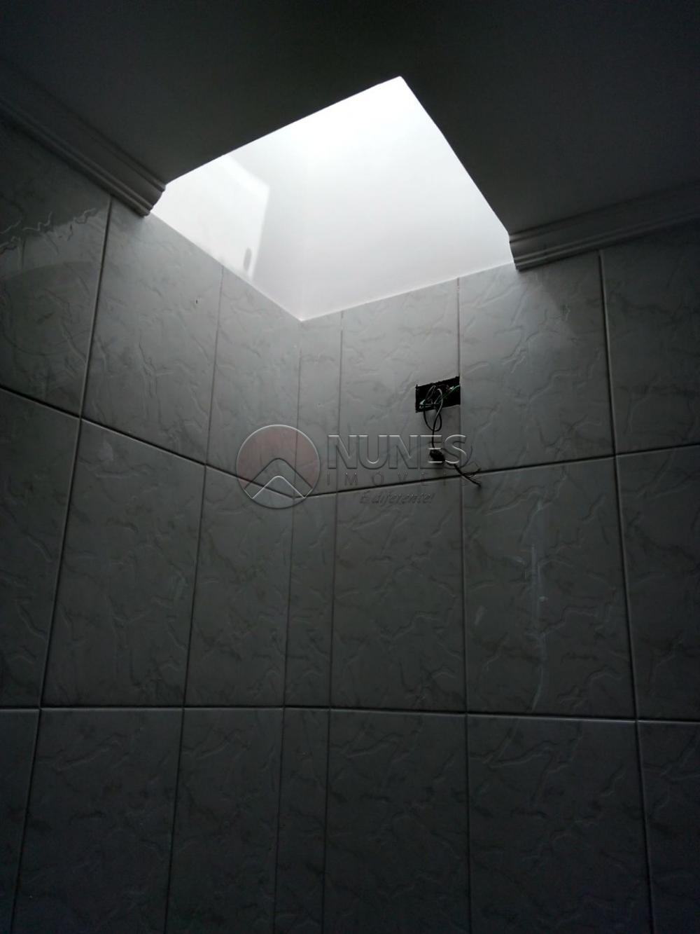 Comprar Casa / Cond.fechado em Cotia apenas R$ 235.000,00 - Foto 9