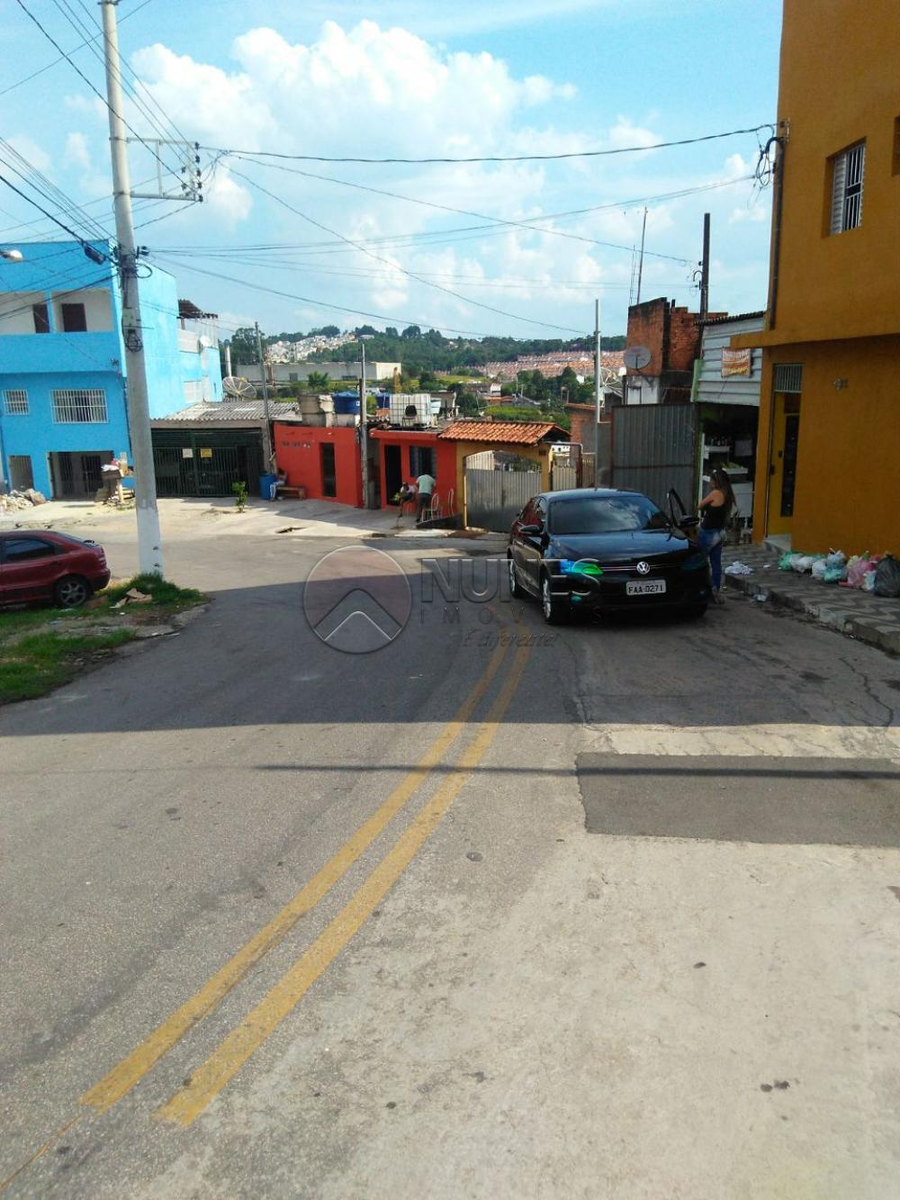 Comprar Casa / Cond.fechado em Cotia apenas R$ 235.000,00 - Foto 13