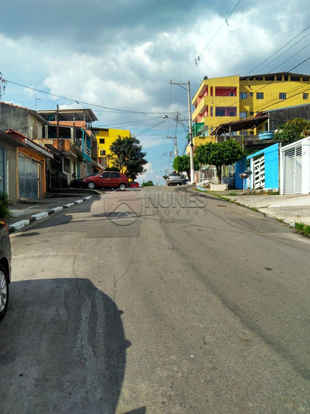 Comprar Casa / Cond.fechado em Cotia apenas R$ 235.000,00 - Foto 14