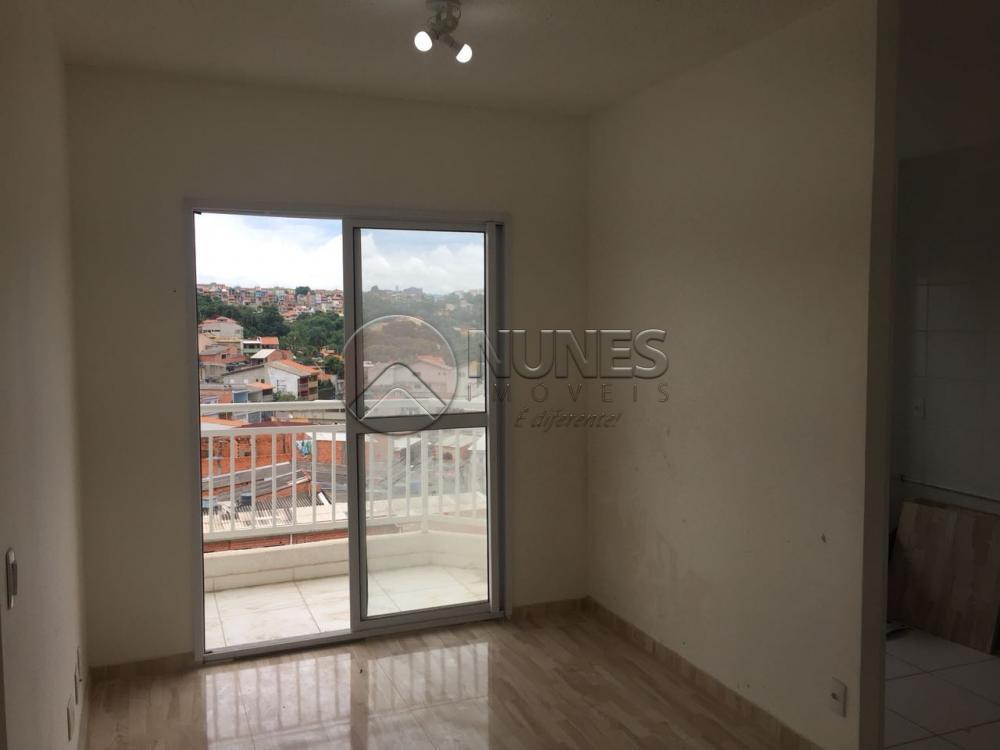 Alugar Apartamento / Padrão em Barueri apenas R$ 1.000,00 - Foto 3