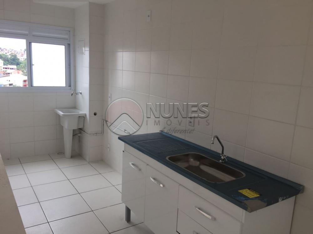 Alugar Apartamento / Padrão em Barueri apenas R$ 1.000,00 - Foto 6