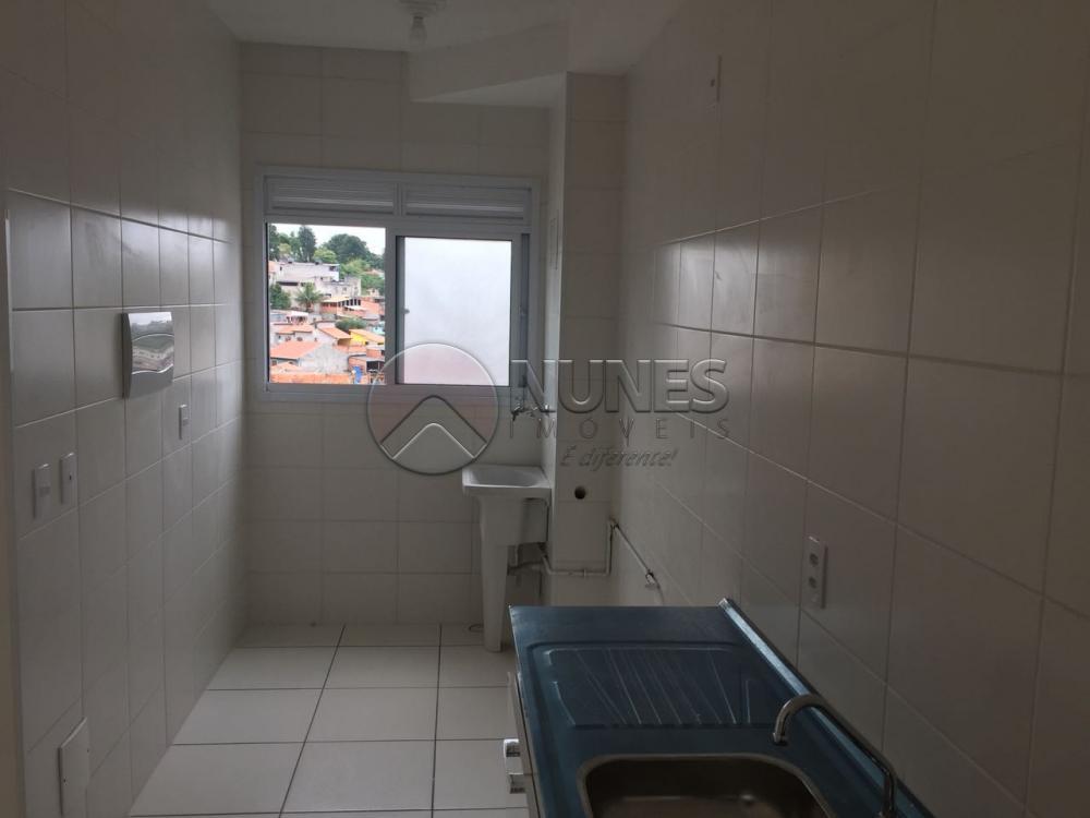 Alugar Apartamento / Padrão em Barueri apenas R$ 1.000,00 - Foto 7