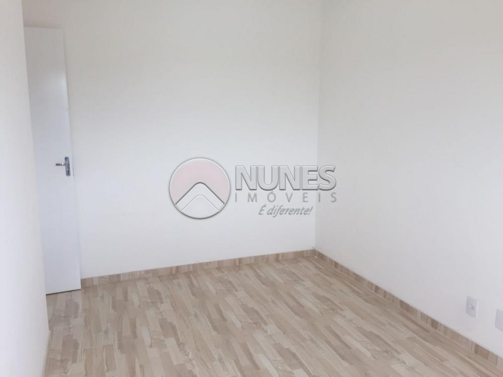 Alugar Apartamento / Padrão em Barueri apenas R$ 1.000,00 - Foto 13