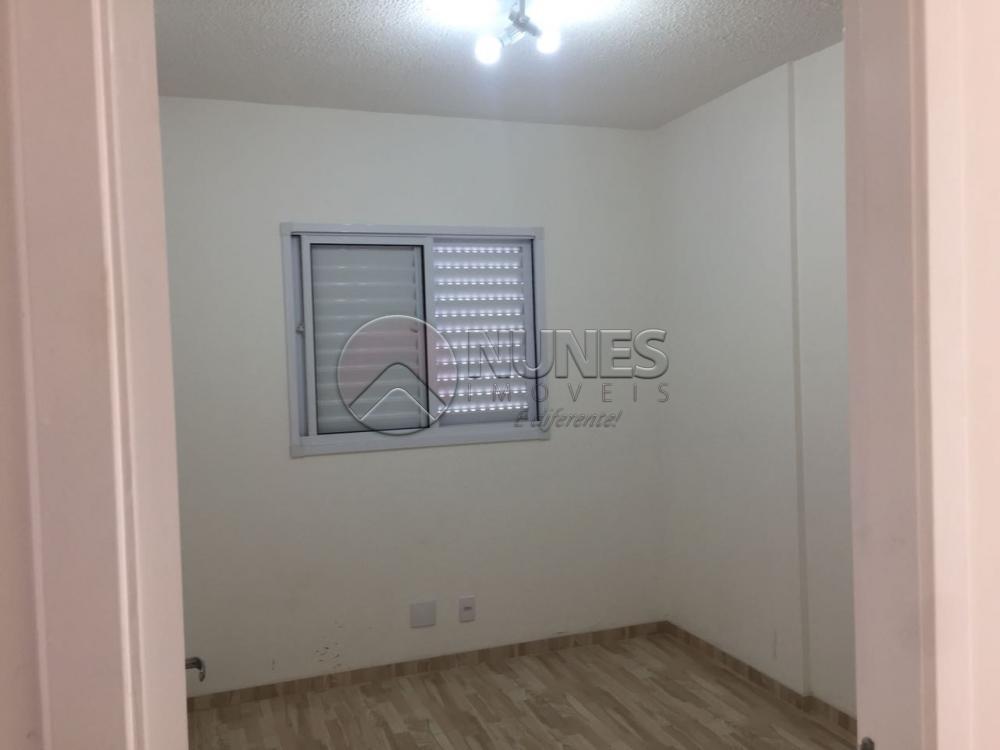 Alugar Apartamento / Padrão em Barueri apenas R$ 1.000,00 - Foto 17