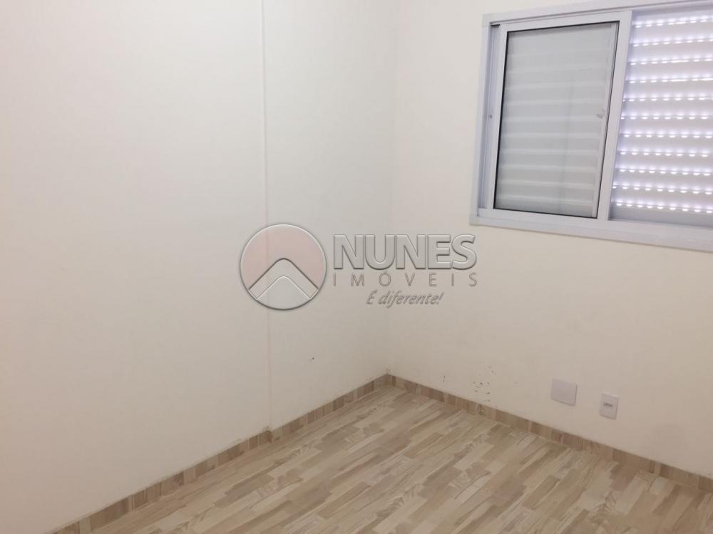 Alugar Apartamento / Padrão em Barueri apenas R$ 1.000,00 - Foto 18