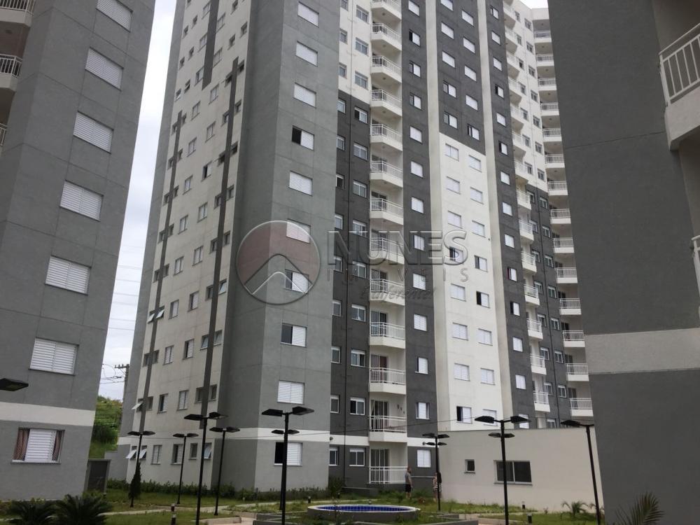 Alugar Apartamento / Padrão em Barueri apenas R$ 1.000,00 - Foto 1