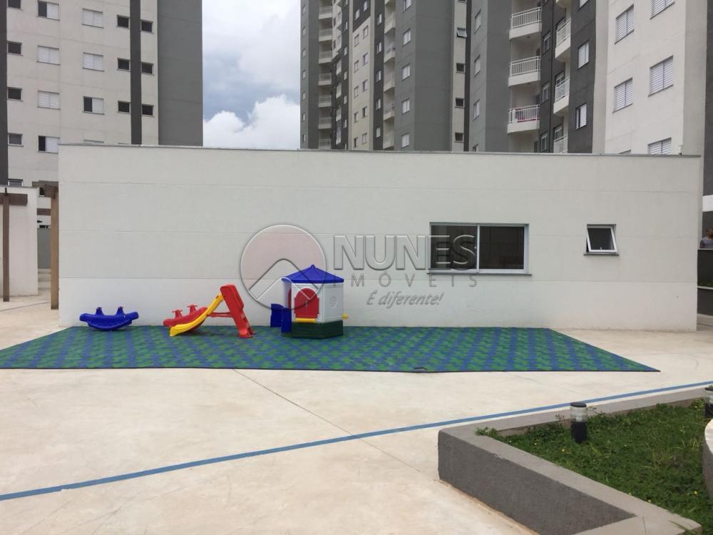 Alugar Apartamento / Padrão em Barueri apenas R$ 1.000,00 - Foto 24