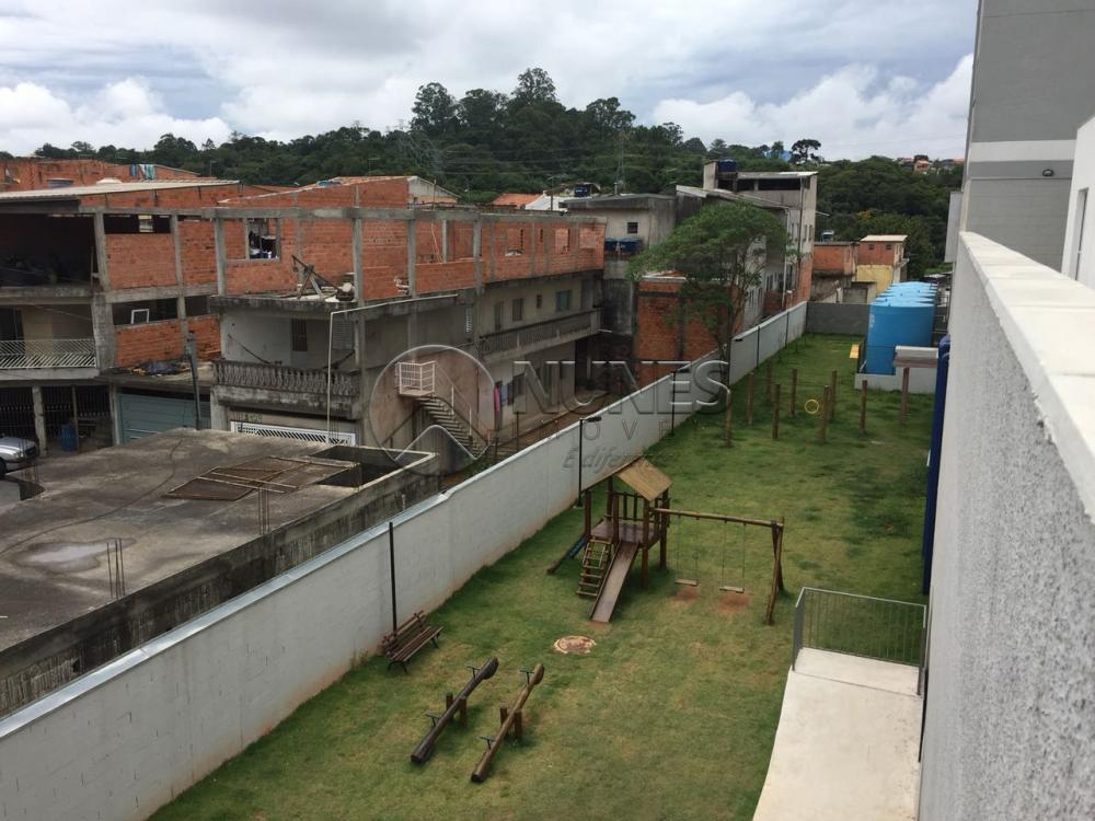 Alugar Apartamento / Padrão em Barueri apenas R$ 1.000,00 - Foto 27