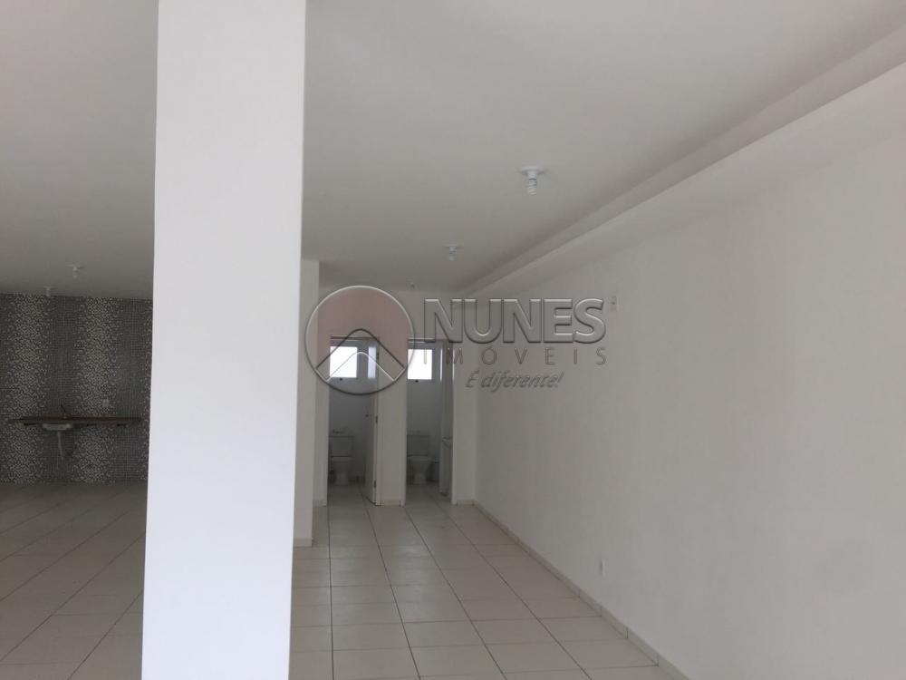 Alugar Apartamento / Padrão em Barueri apenas R$ 1.000,00 - Foto 30