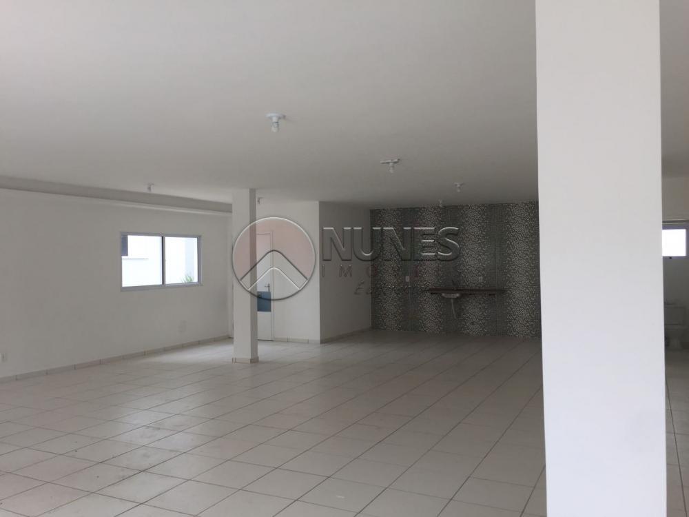 Alugar Apartamento / Padrão em Barueri apenas R$ 1.000,00 - Foto 29
