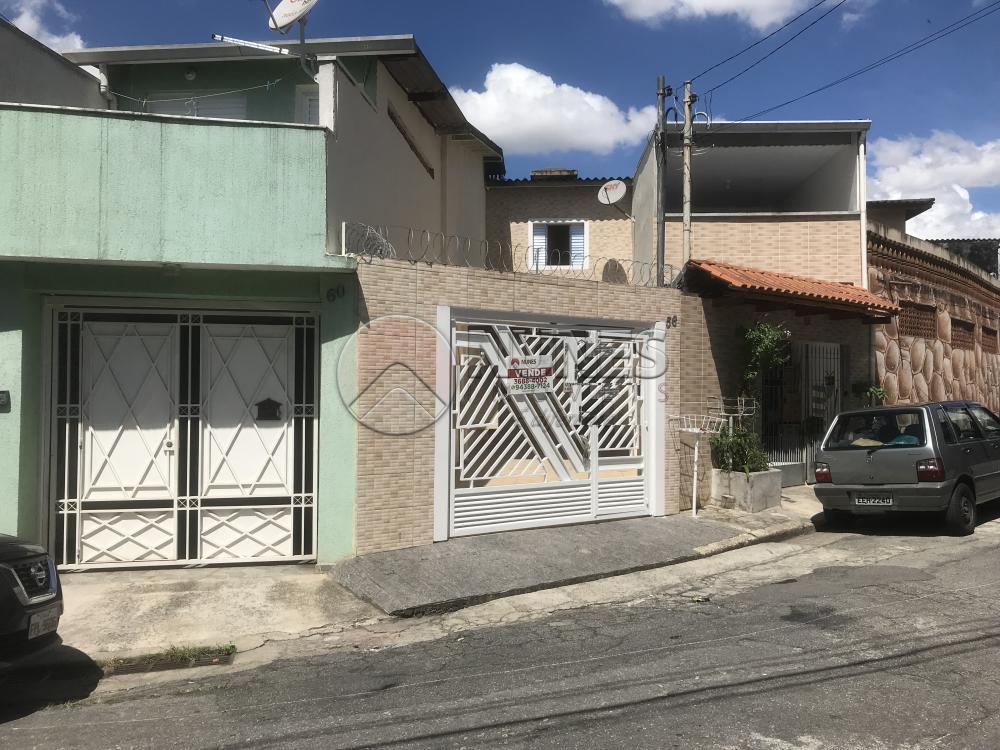 Comprar Casa / Sobrado em São Paulo apenas R$ 355.000,00 - Foto 1