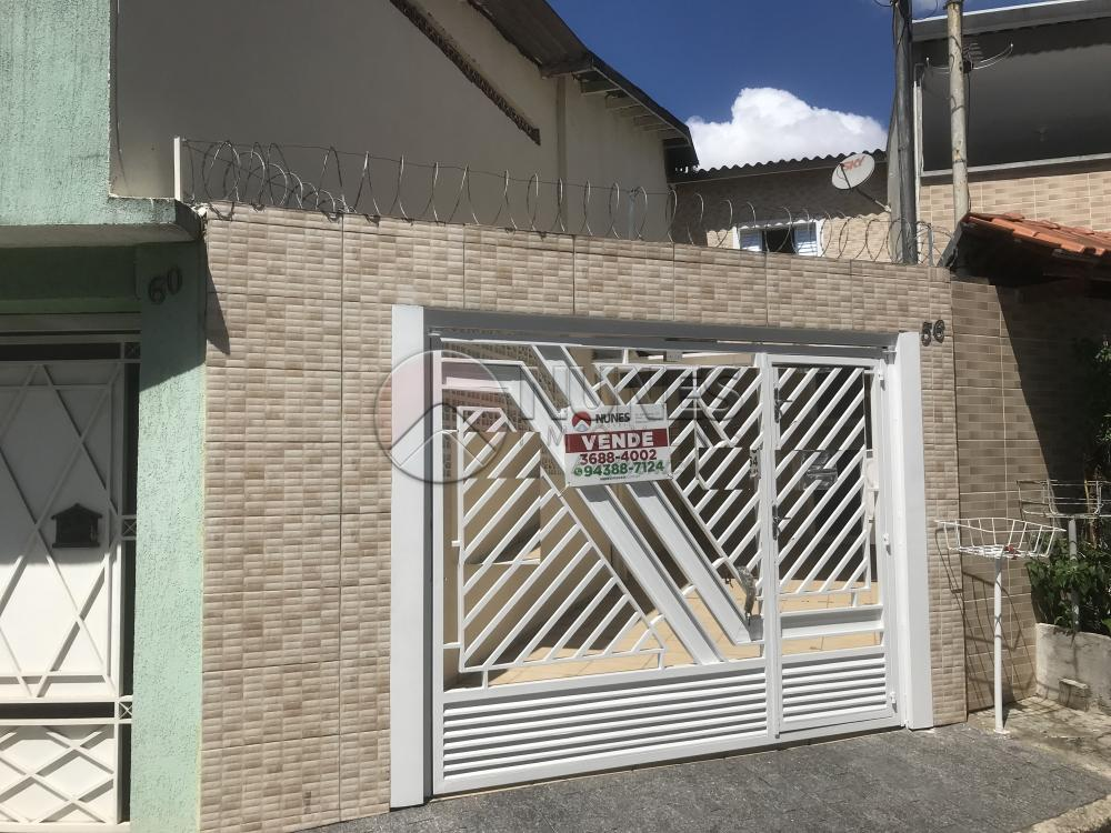 Comprar Casa / Sobrado em São Paulo apenas R$ 355.000,00 - Foto 2