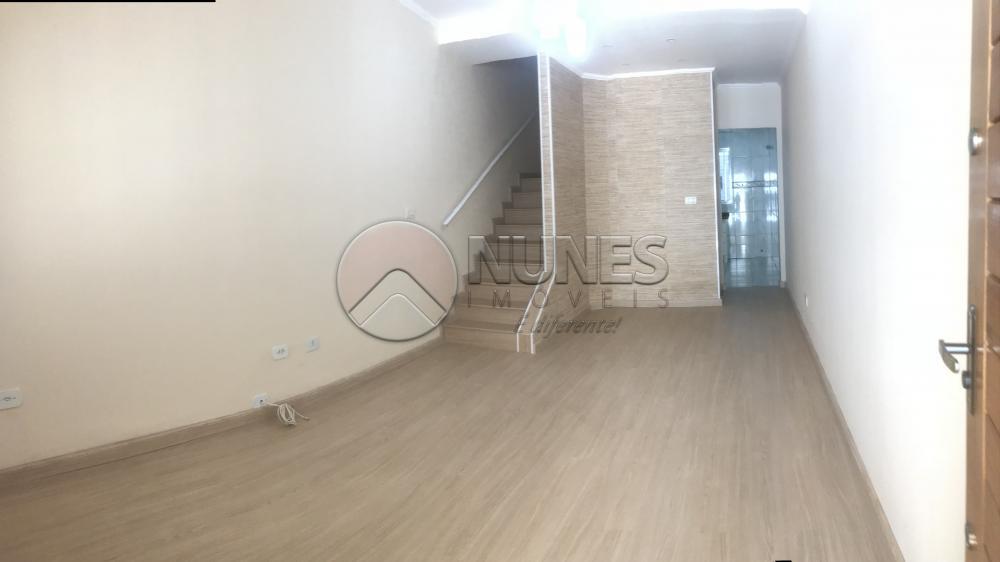 Comprar Casa / Sobrado em São Paulo apenas R$ 355.000,00 - Foto 3