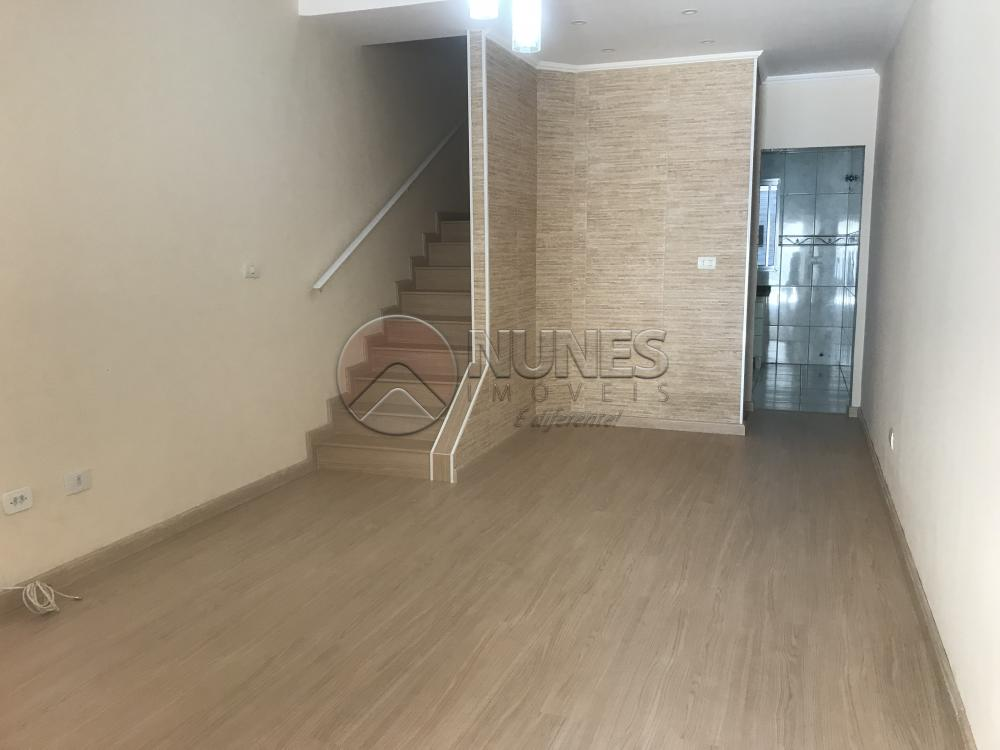 Comprar Casa / Sobrado em São Paulo apenas R$ 355.000,00 - Foto 4