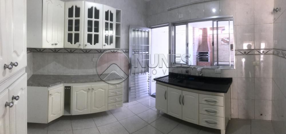 Comprar Casa / Sobrado em São Paulo apenas R$ 355.000,00 - Foto 5